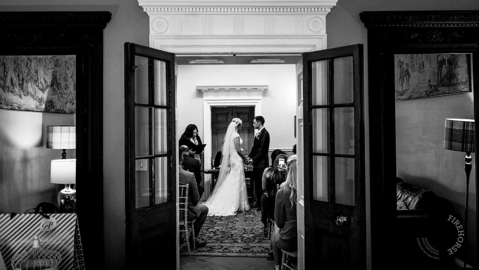 Middleton-Lodge-June-Wedding-059