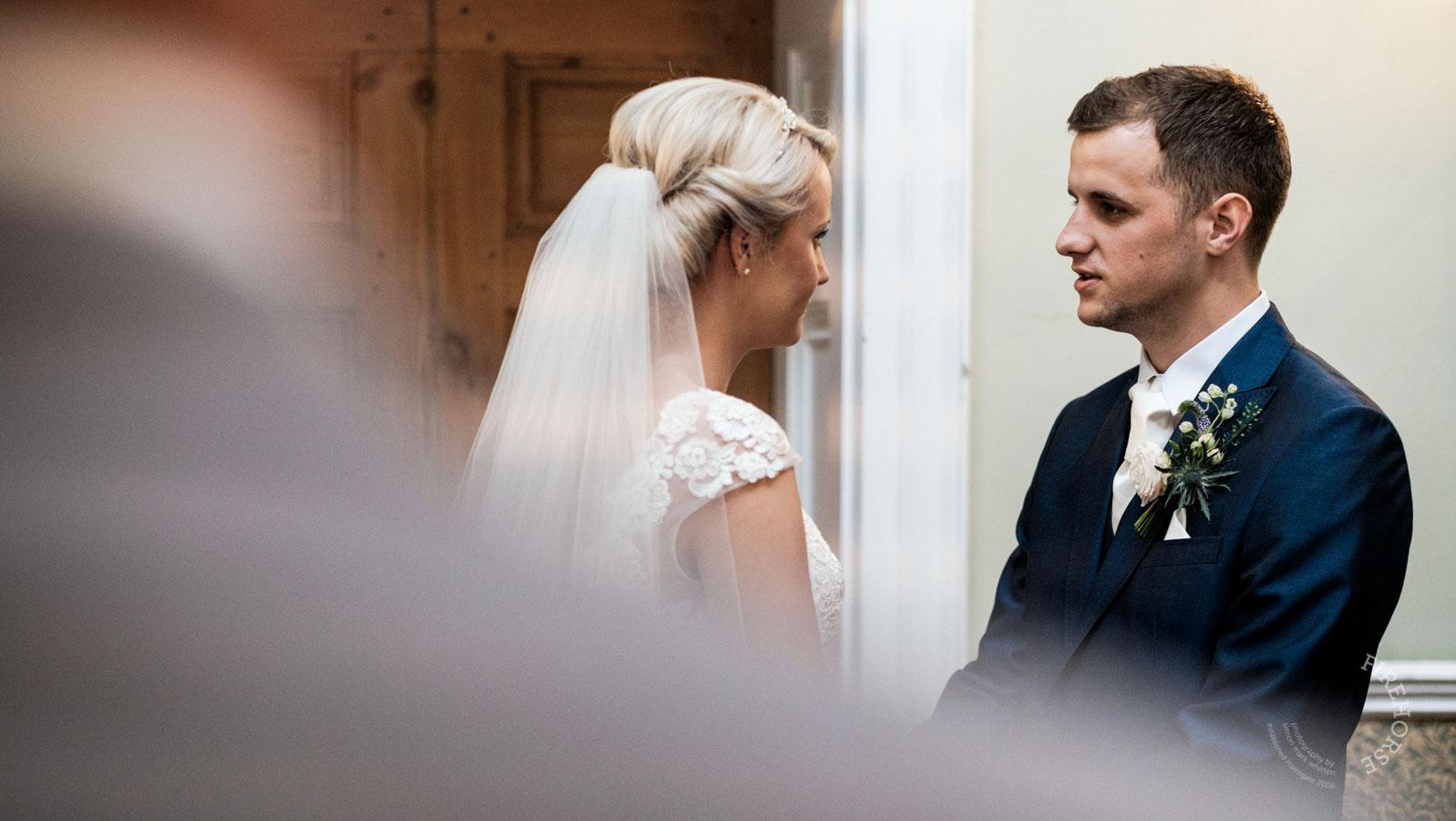 Middleton-Lodge-June-Wedding-061