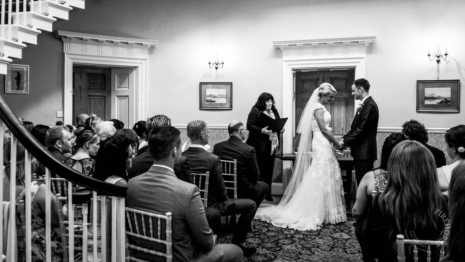 Middleton-Lodge-June-Wedding-062
