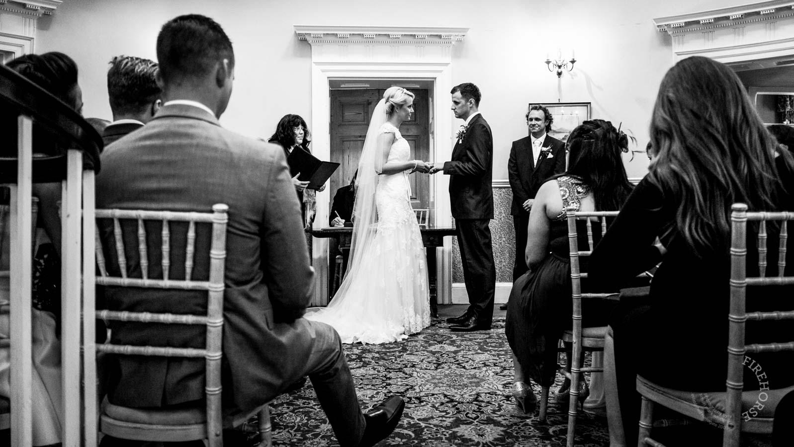 Middleton-Lodge-June-Wedding-063