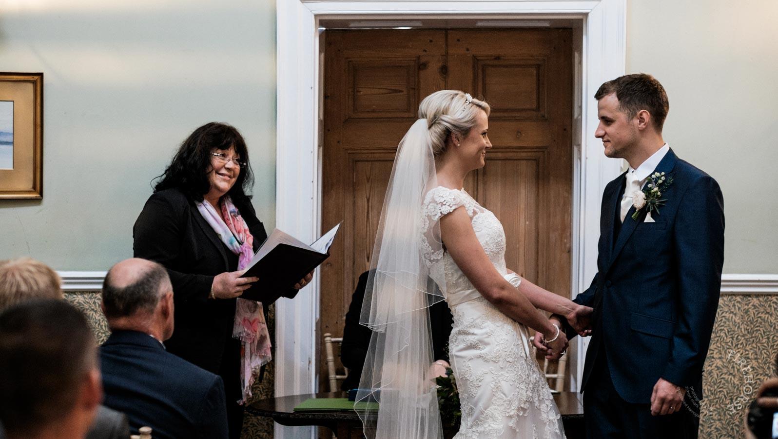 Middleton-Lodge-June-Wedding-064