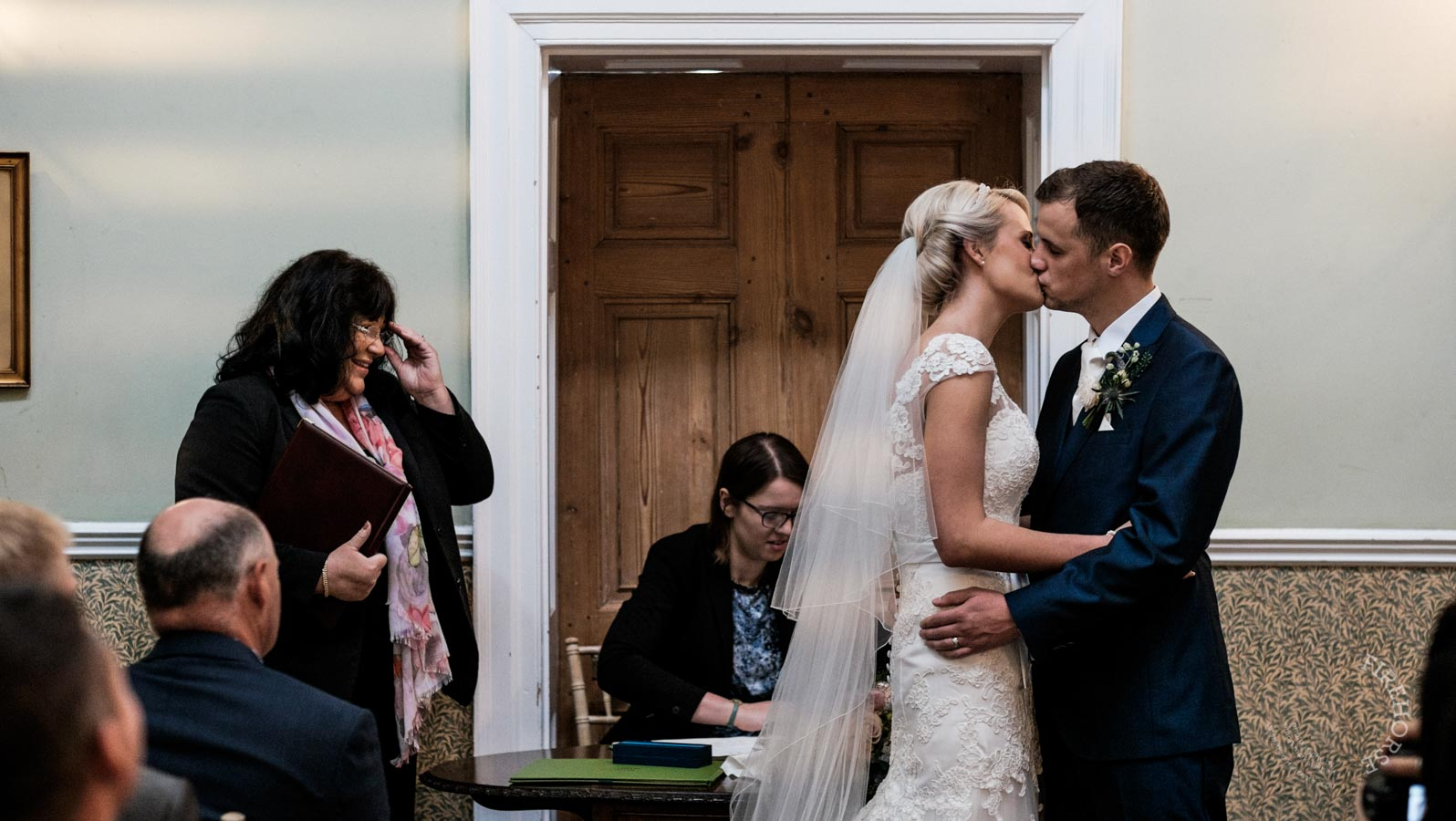 Middleton-Lodge-June-Wedding-065