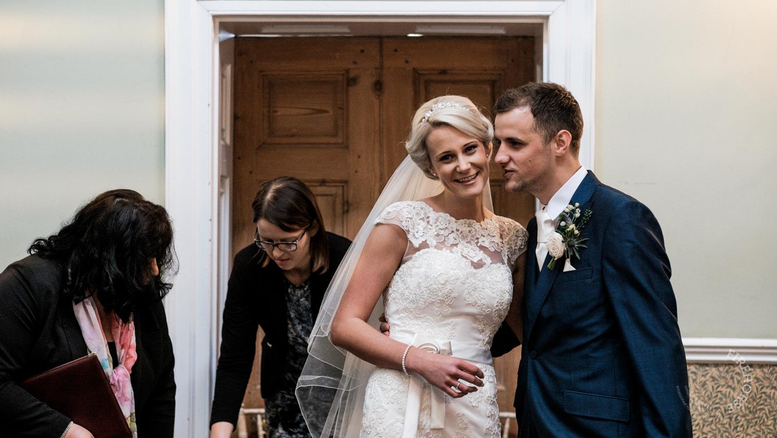 Middleton-Lodge-June-Wedding-067
