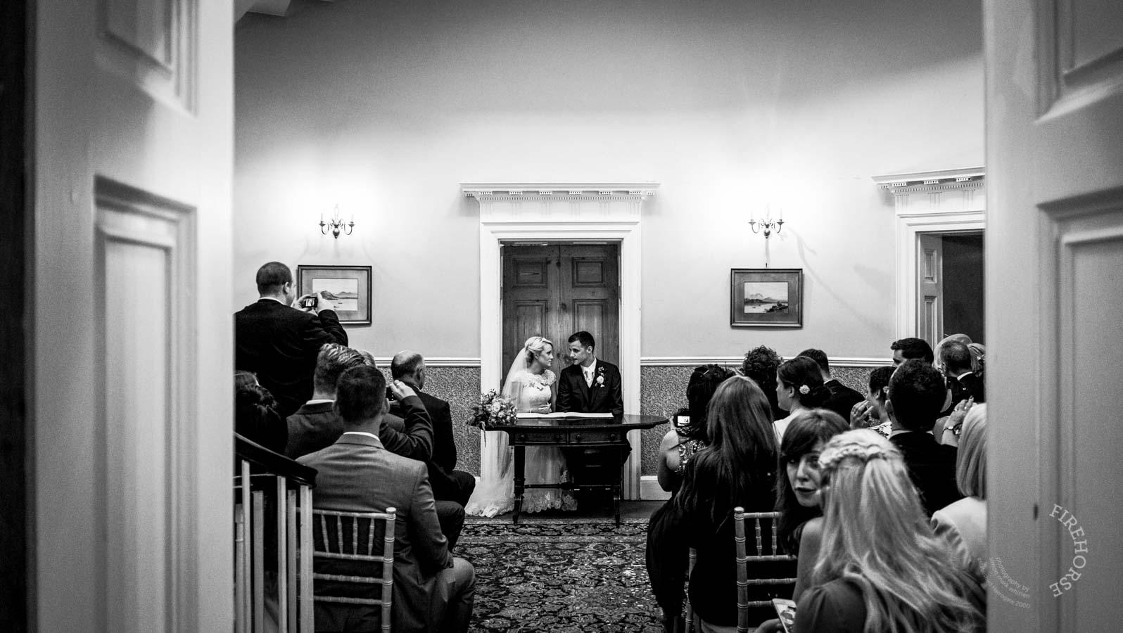 Middleton-Lodge-June-Wedding-069