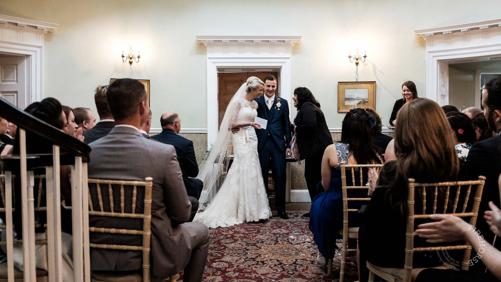 Middleton-Lodge-June-Wedding-070