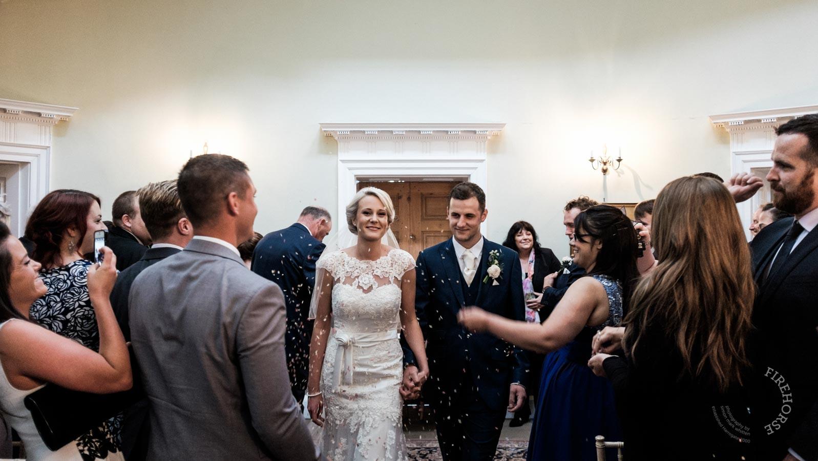 Middleton-Lodge-June-Wedding-071