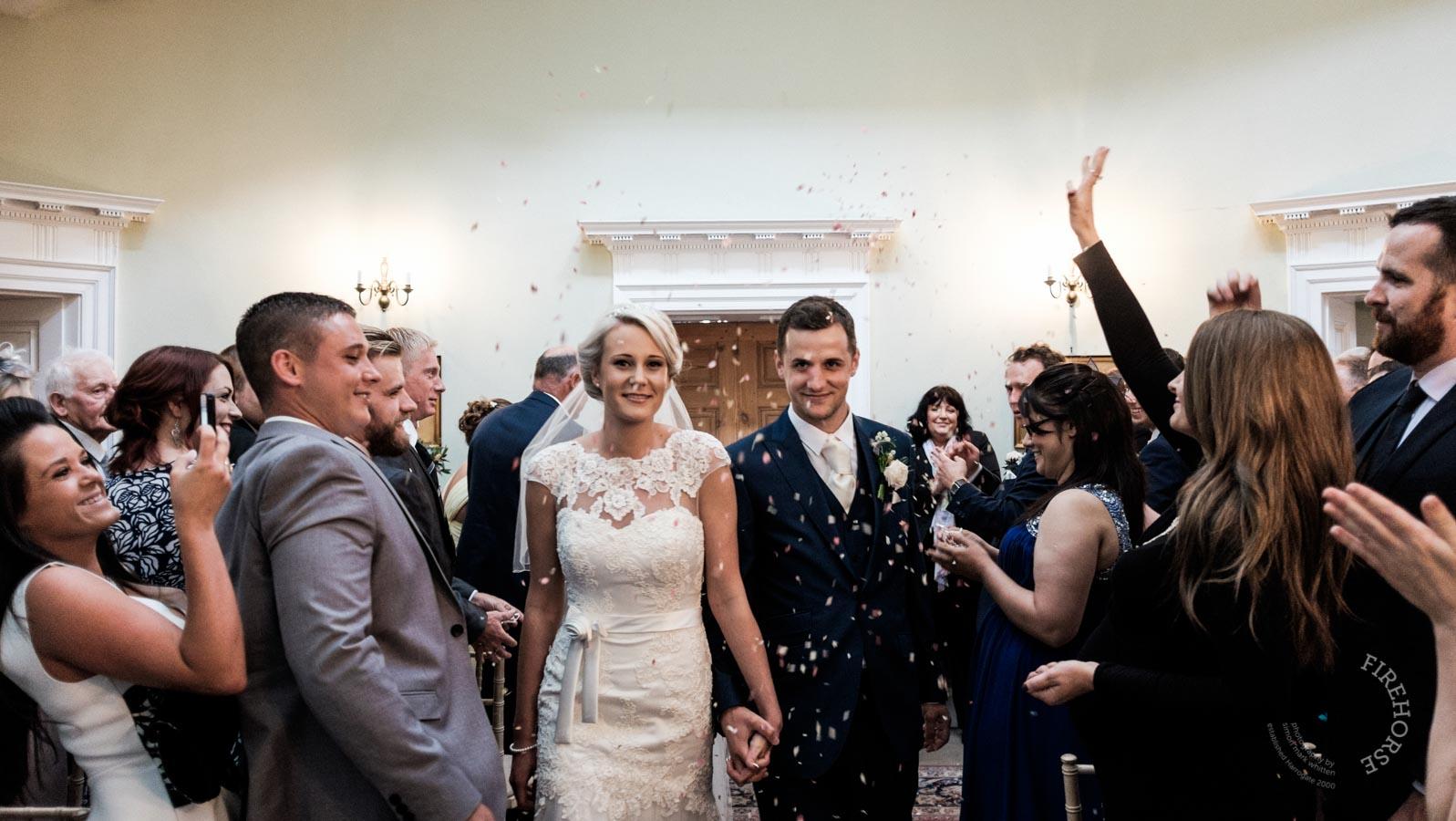 Middleton-Lodge-June-Wedding-072