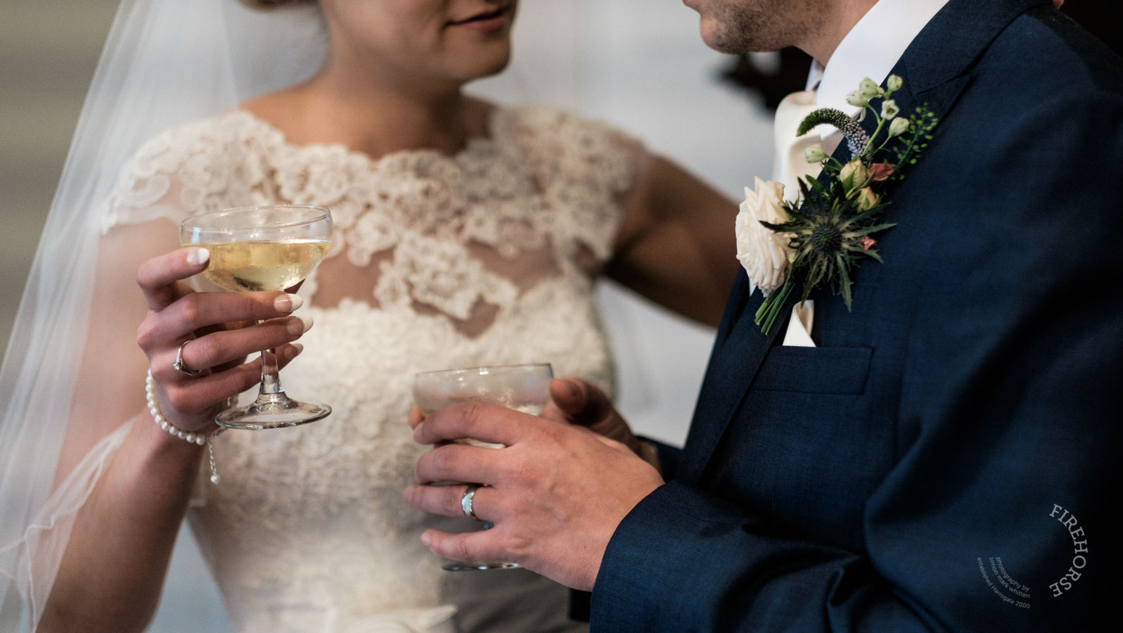 Middleton-Lodge-June-Wedding-074