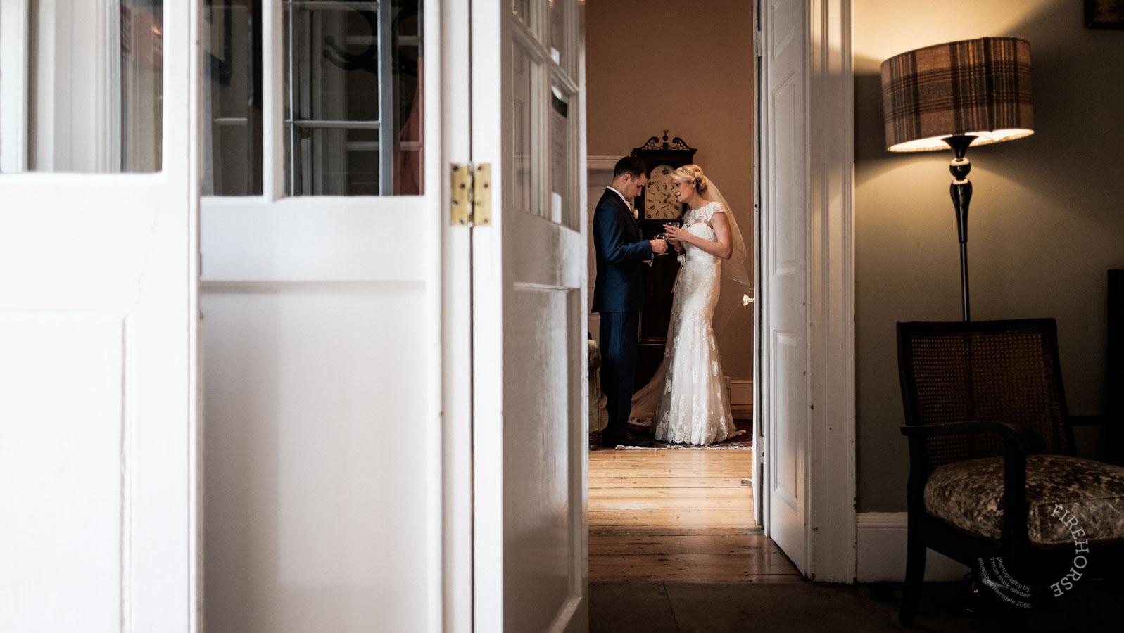 Middleton-Lodge-June-Wedding-077