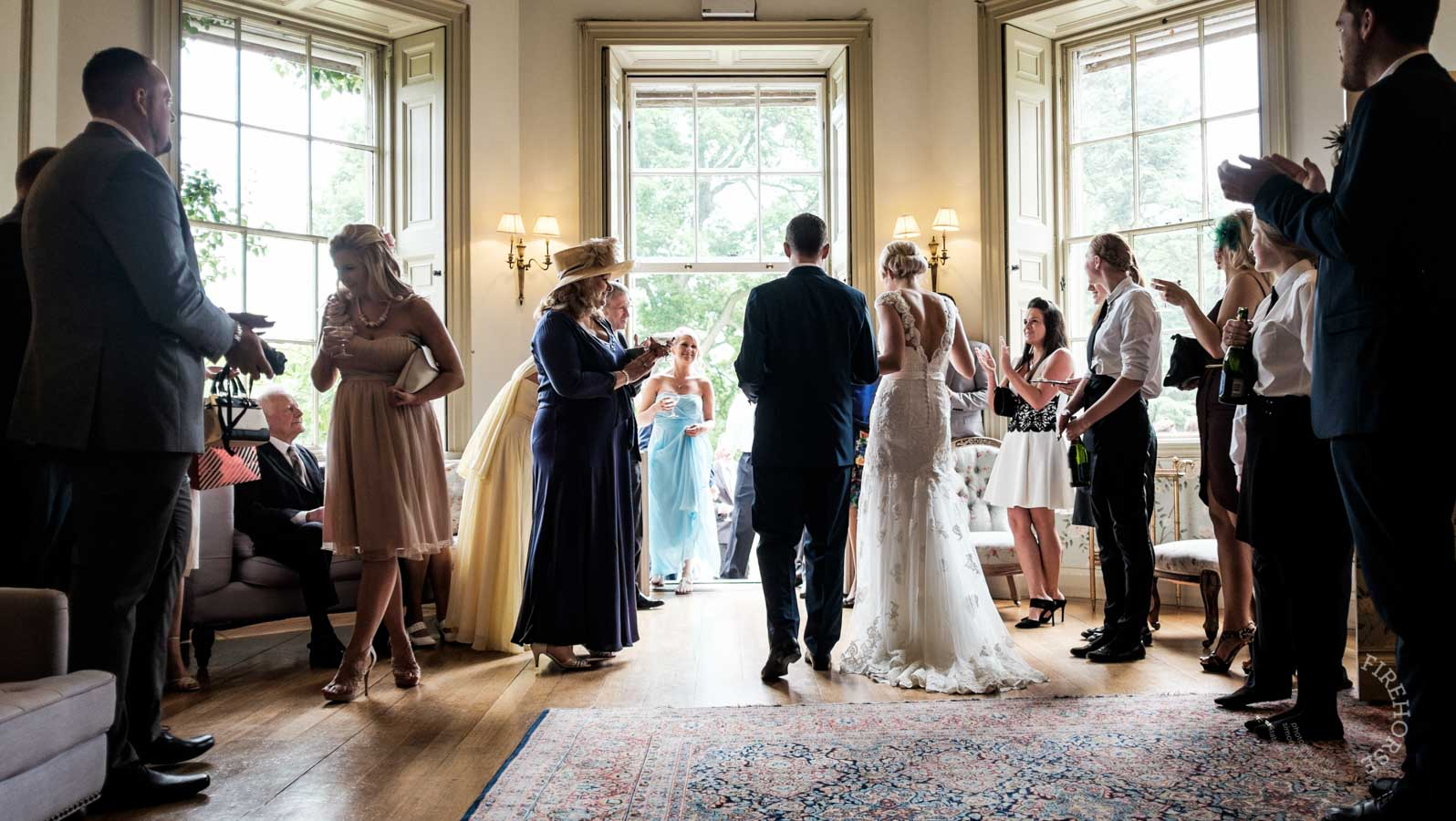 Middleton-Lodge-June-Wedding-081