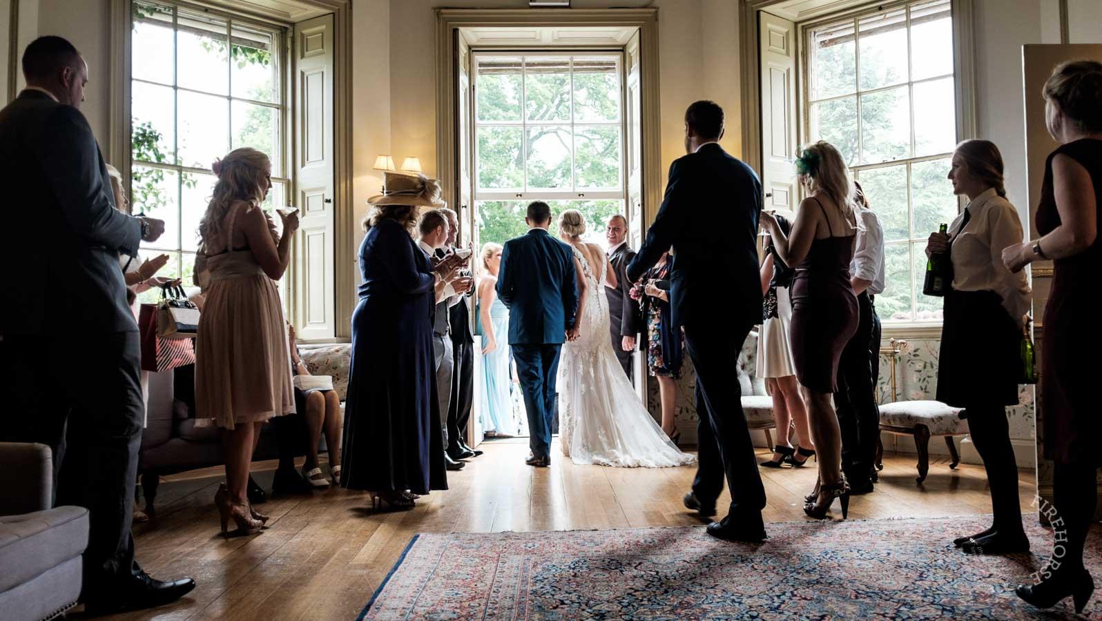 Middleton-Lodge-June-Wedding-082