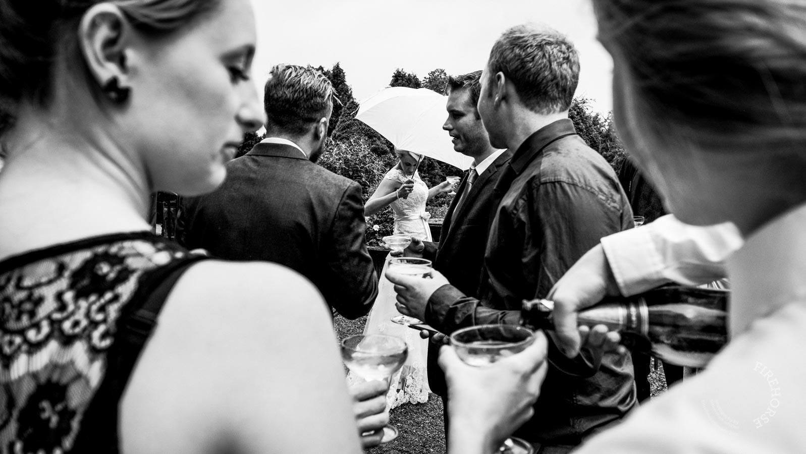 Middleton-Lodge-June-Wedding-084