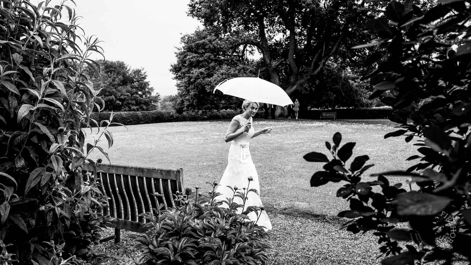 Middleton-Lodge-June-Wedding-085