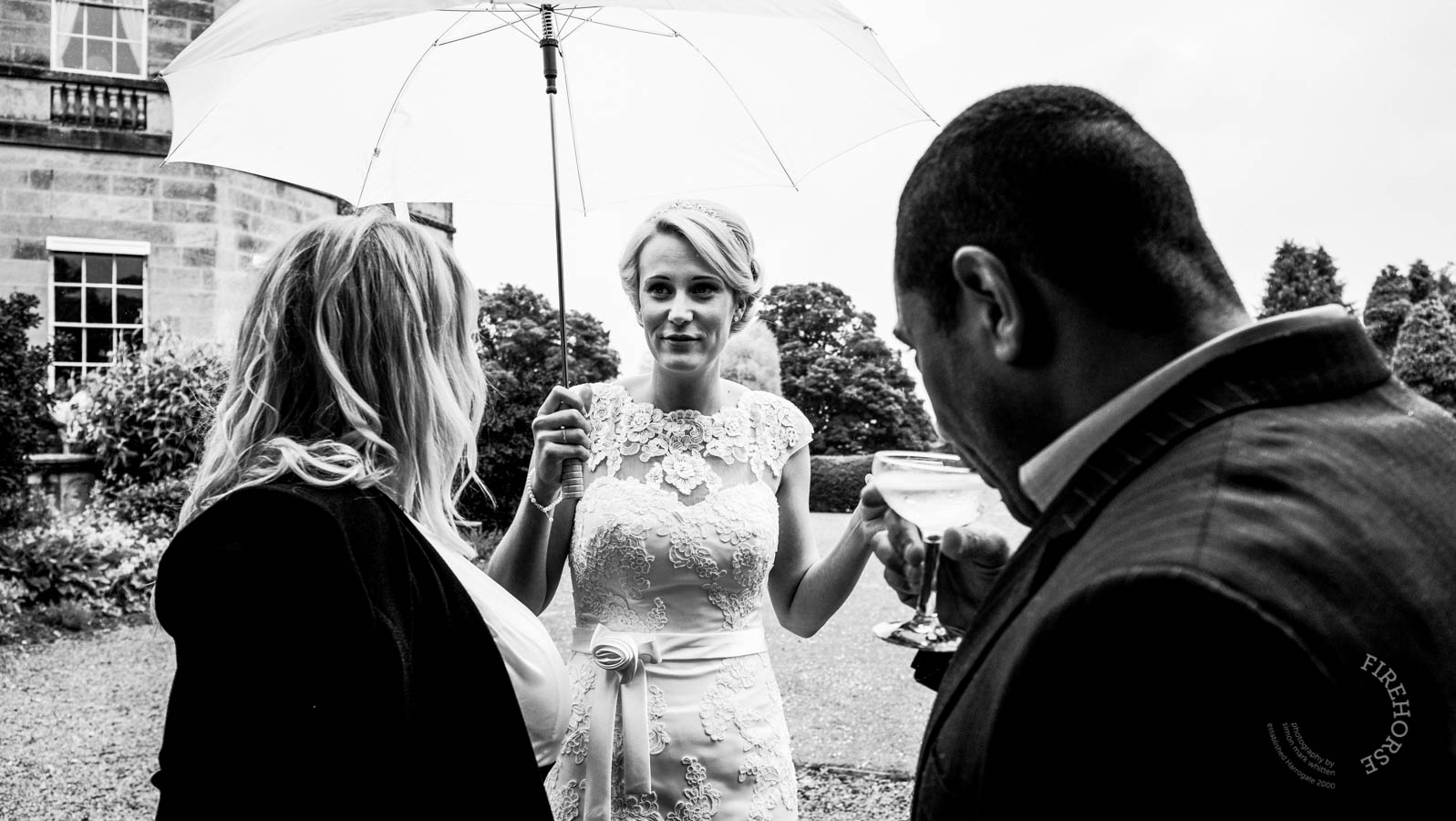 Middleton-Lodge-June-Wedding-086
