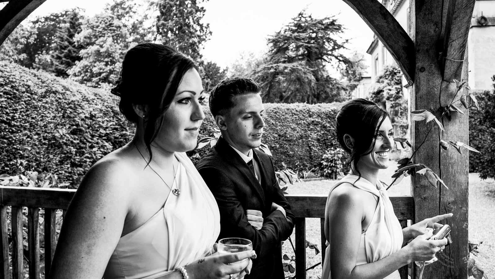 Middleton-Lodge-June-Wedding-087