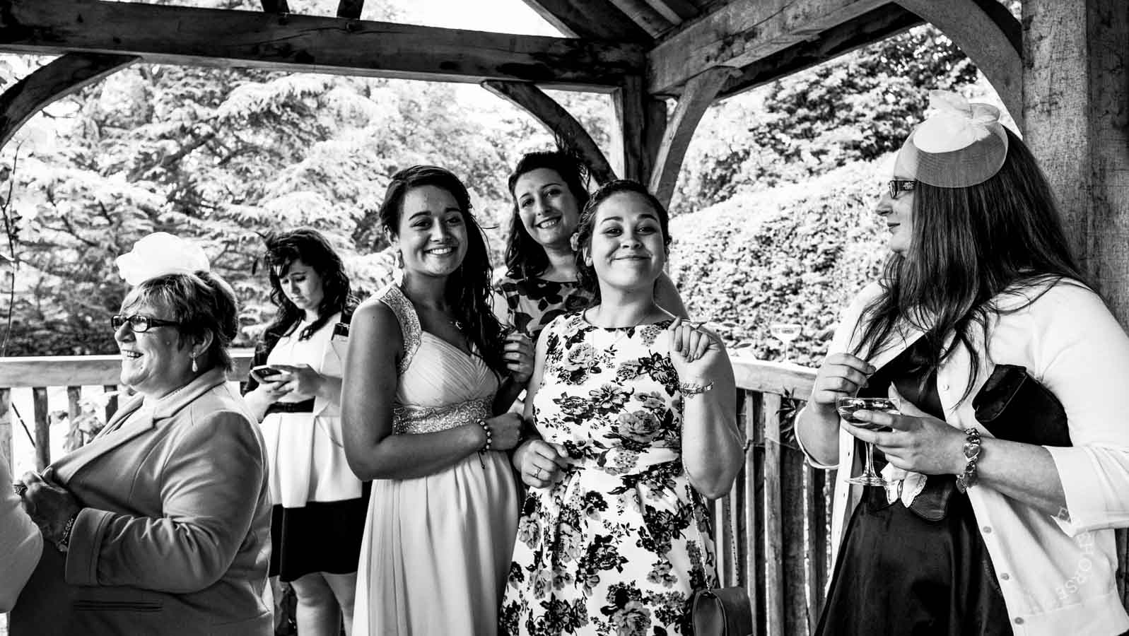 Middleton-Lodge-June-Wedding-089