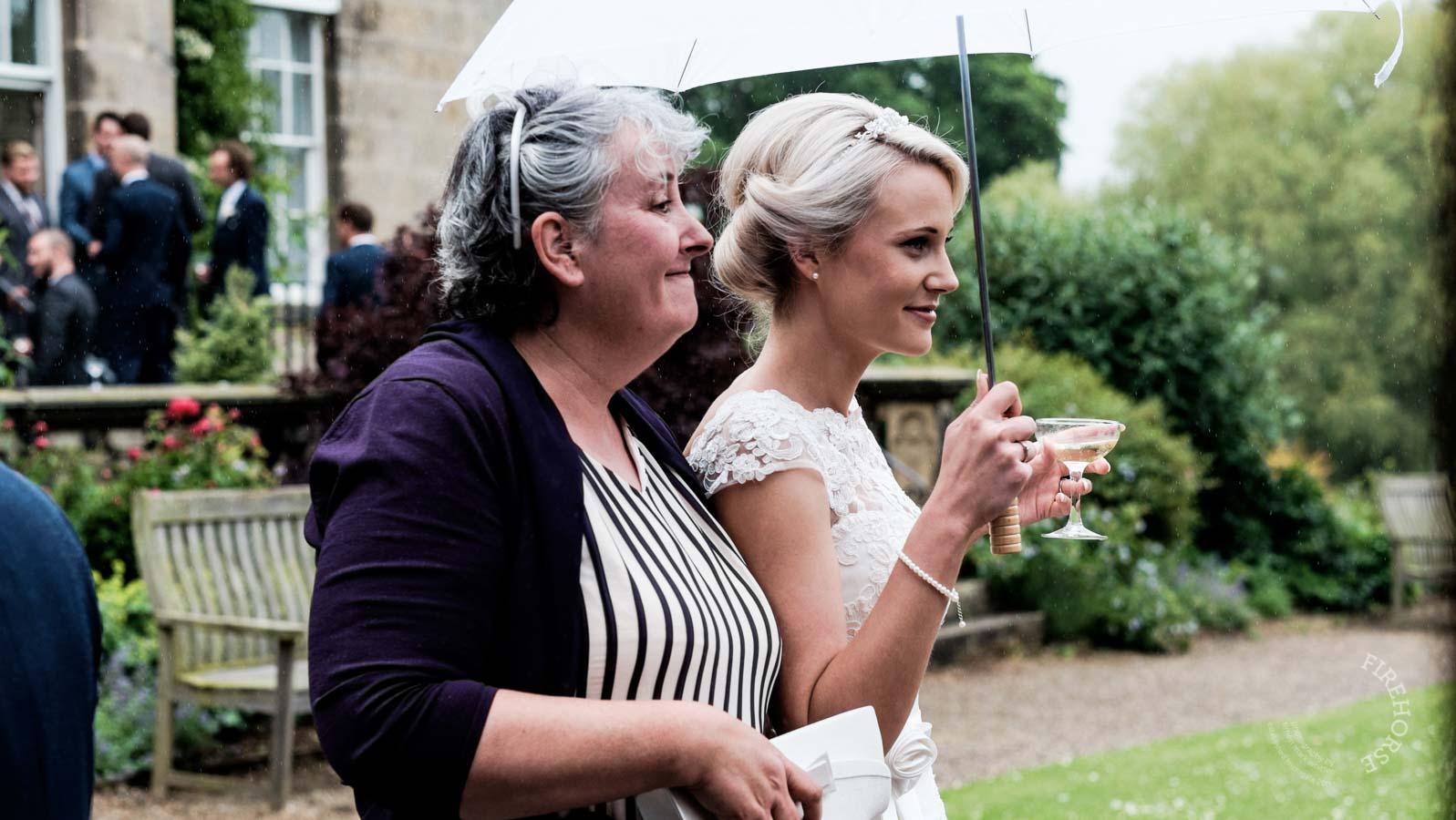 Middleton-Lodge-June-Wedding-091