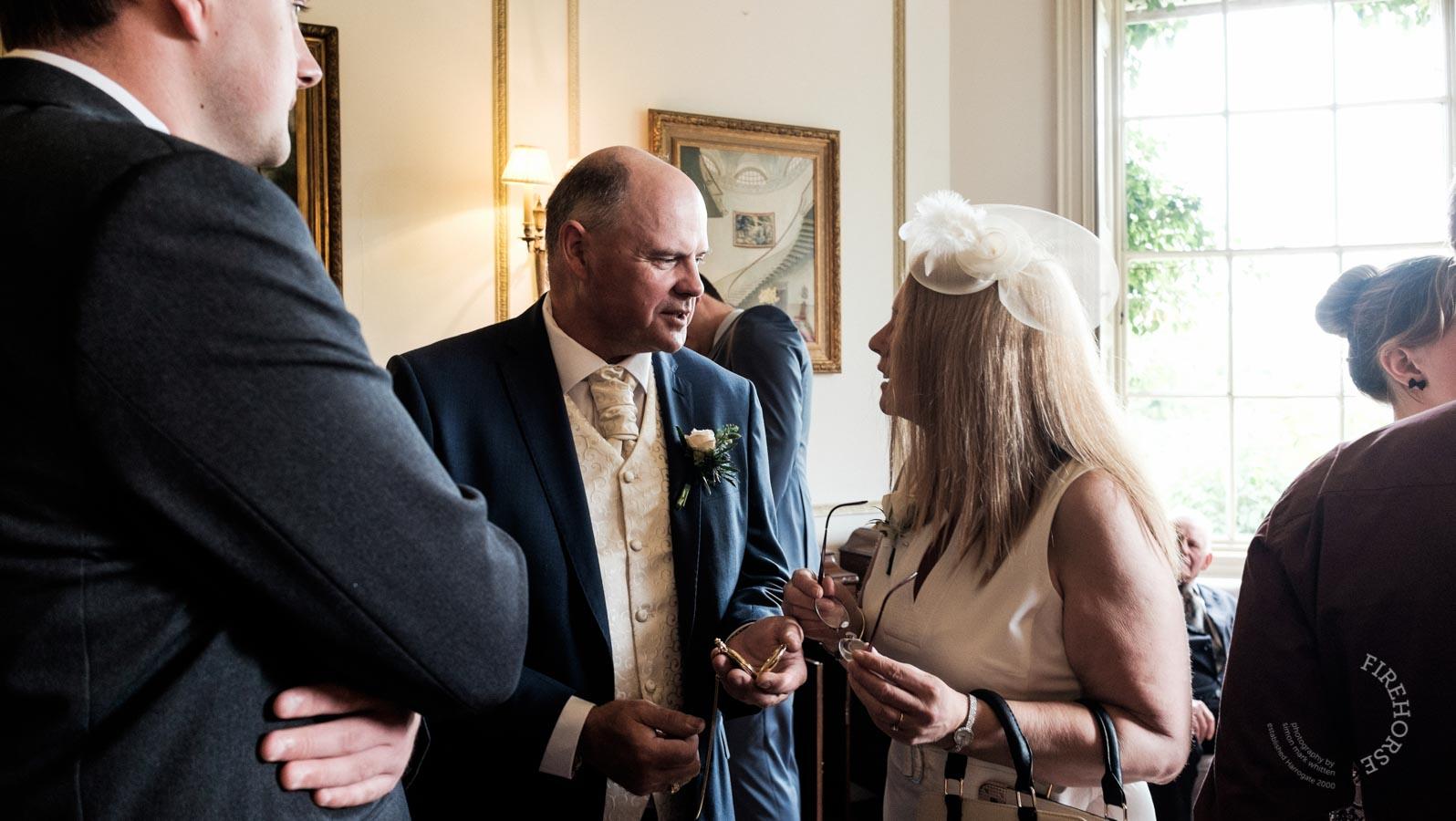 Middleton-Lodge-June-Wedding-094