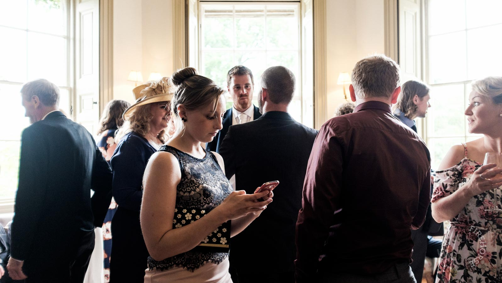 Middleton-Lodge-June-Wedding-095