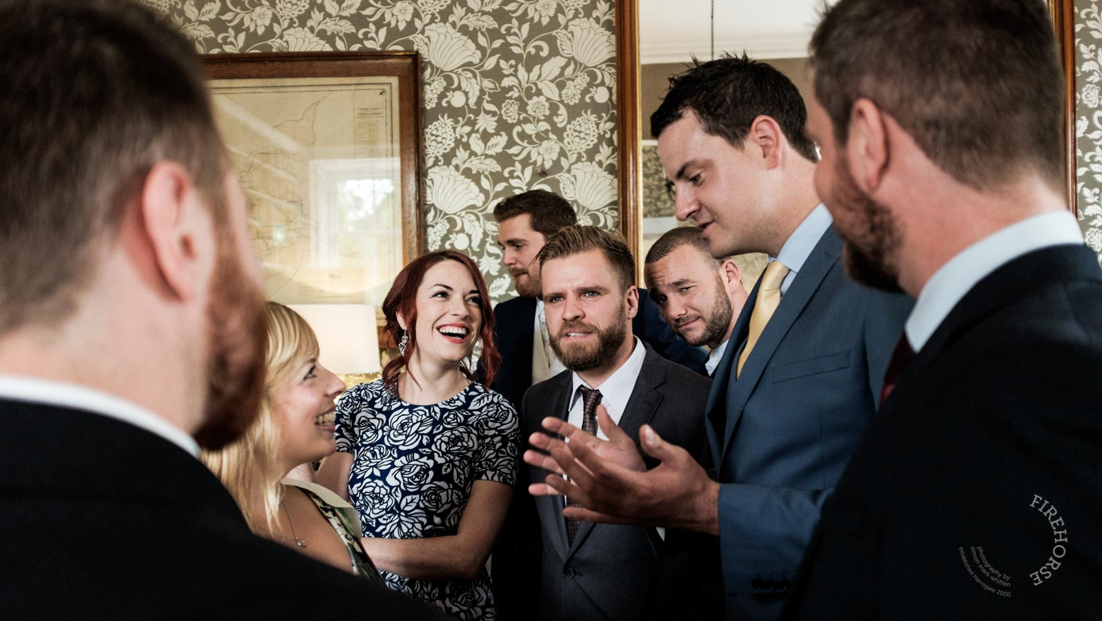 Middleton-Lodge-June-Wedding-096
