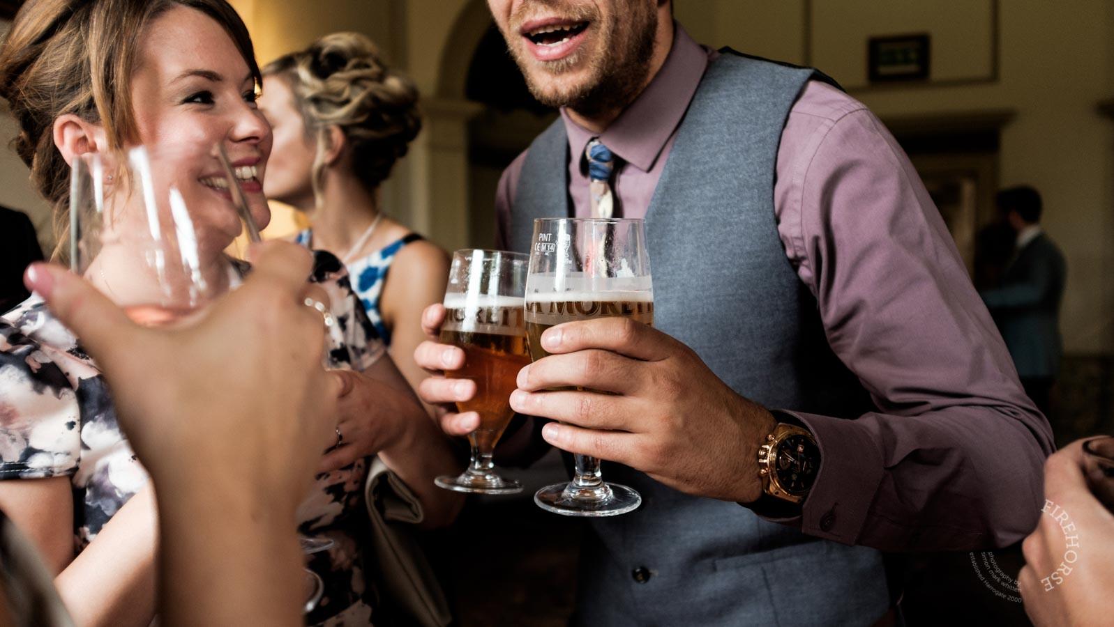 Middleton-Lodge-June-Wedding-099