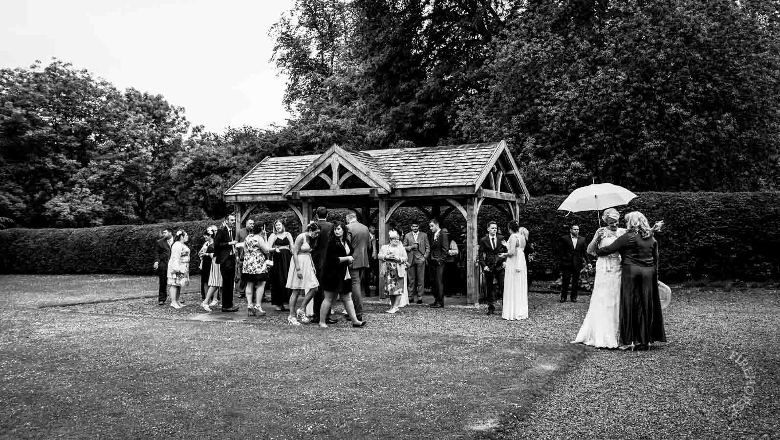 Middleton-Lodge-June-Wedding-103