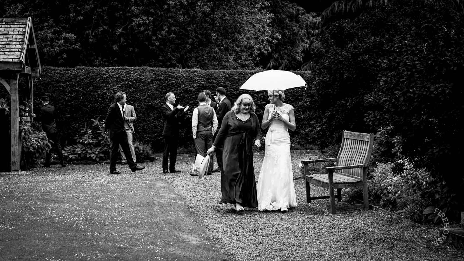 Middleton-Lodge-June-Wedding-105