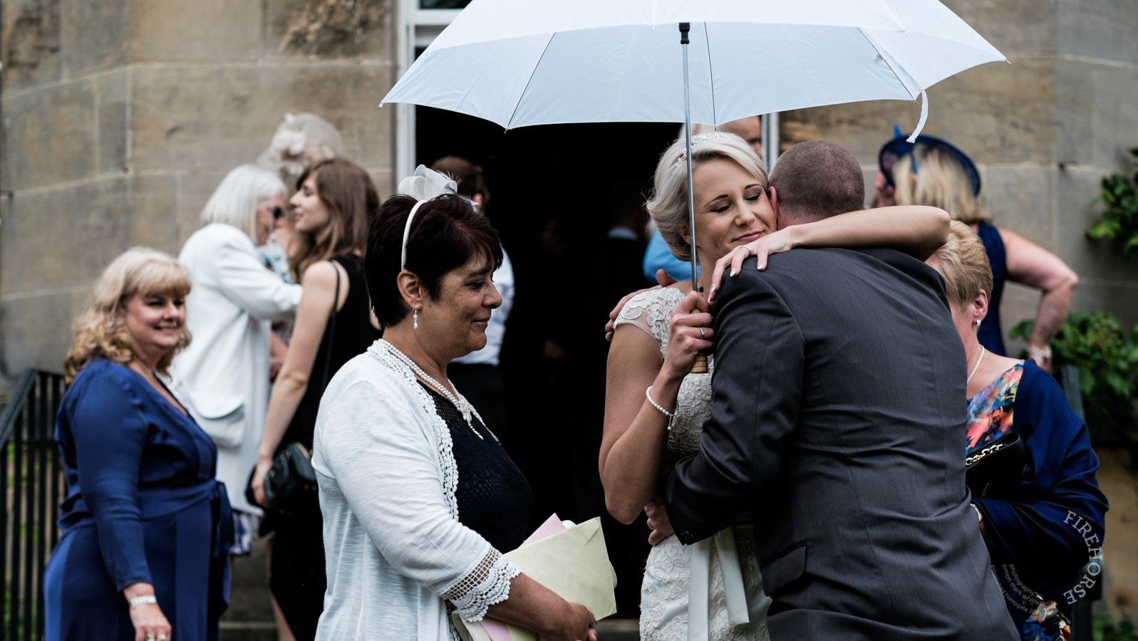 Middleton-Lodge-June-Wedding-107