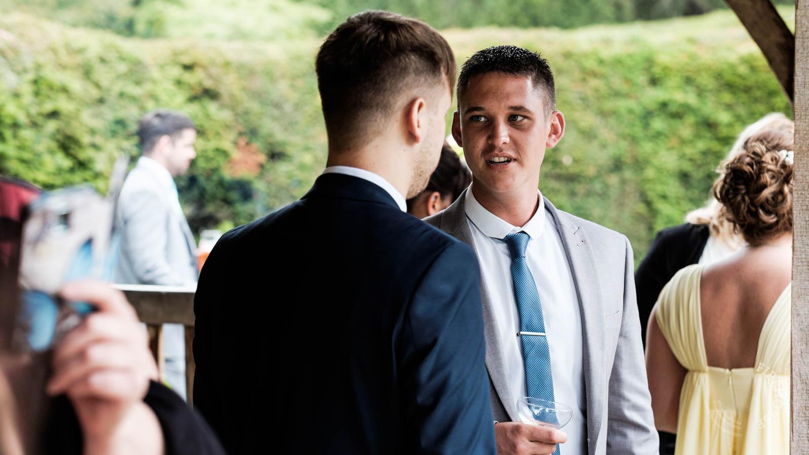 Middleton-Lodge-June-Wedding-108