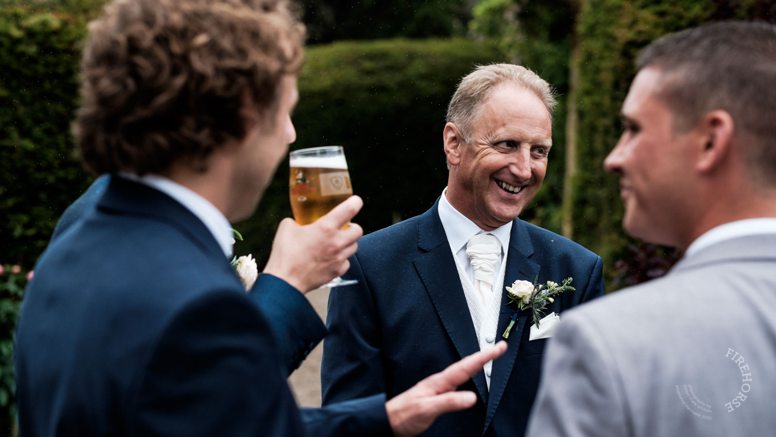 Middleton-Lodge-June-Wedding-109