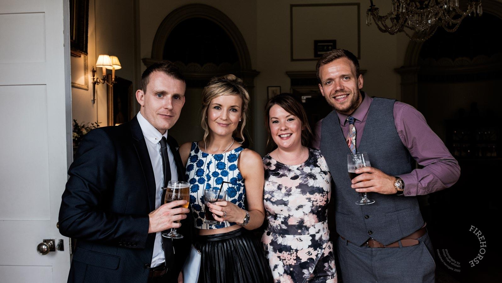 Middleton-Lodge-June-Wedding-110