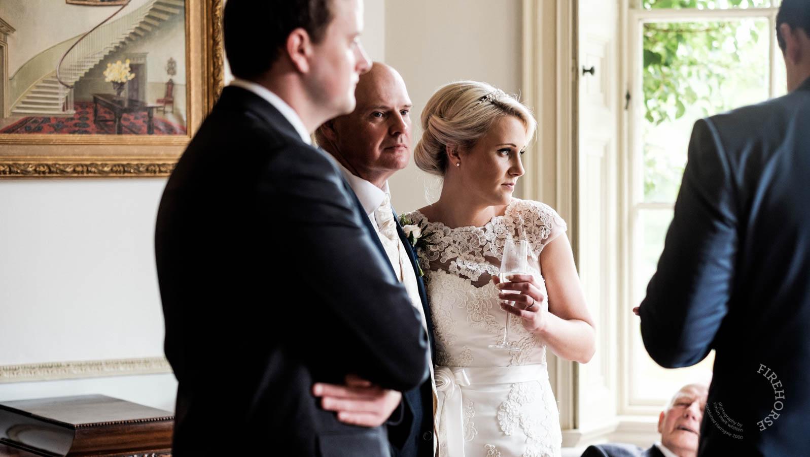Middleton-Lodge-June-Wedding-112