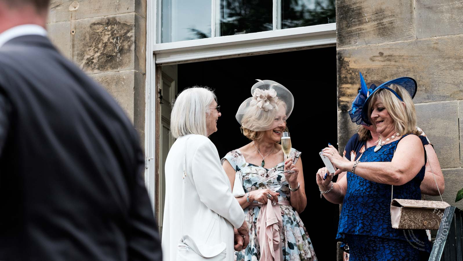 Middleton-Lodge-June-Wedding-113