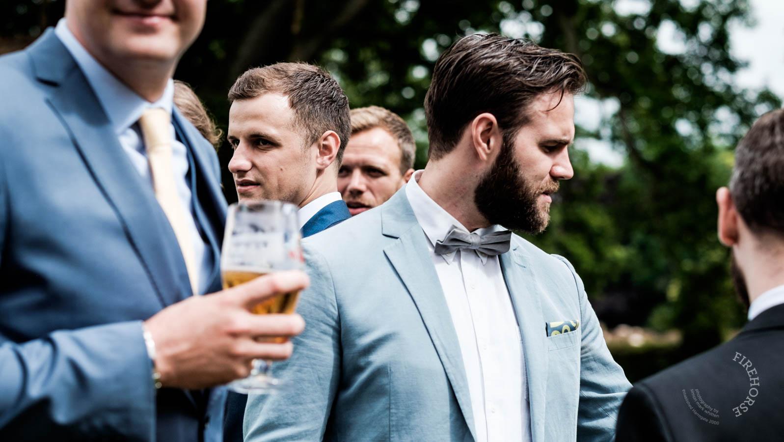 Middleton-Lodge-June-Wedding-115