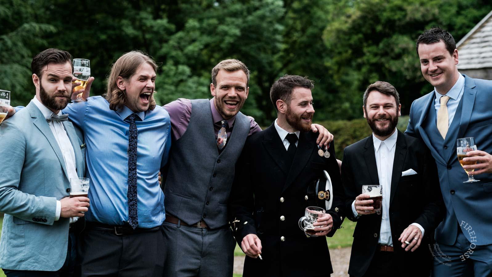 Middleton-Lodge-June-Wedding-117