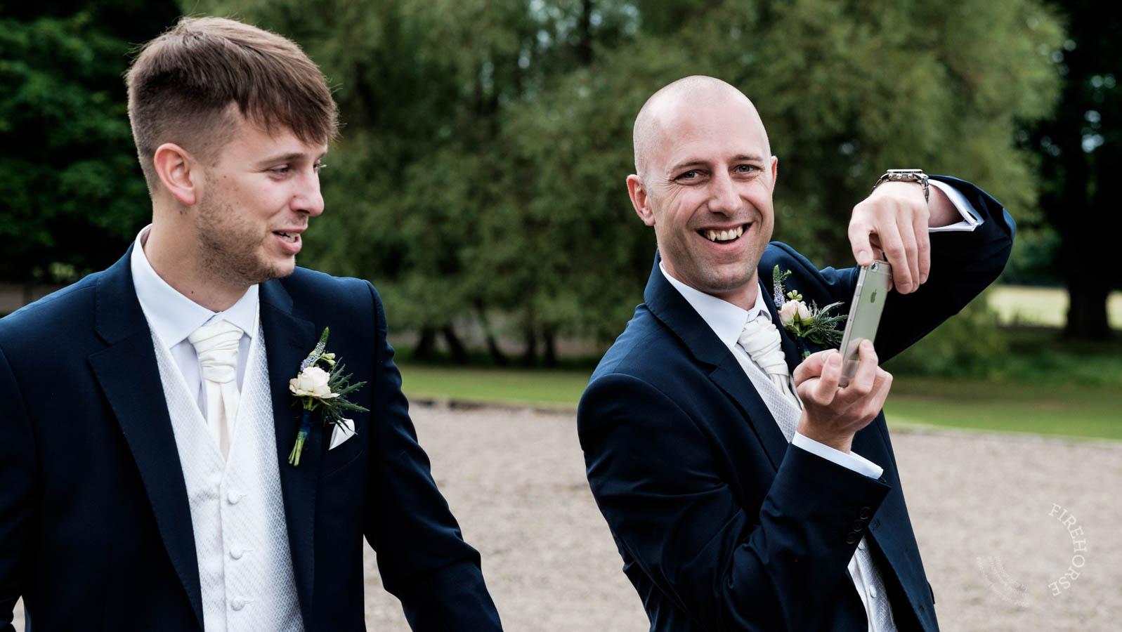 Middleton-Lodge-June-Wedding-119
