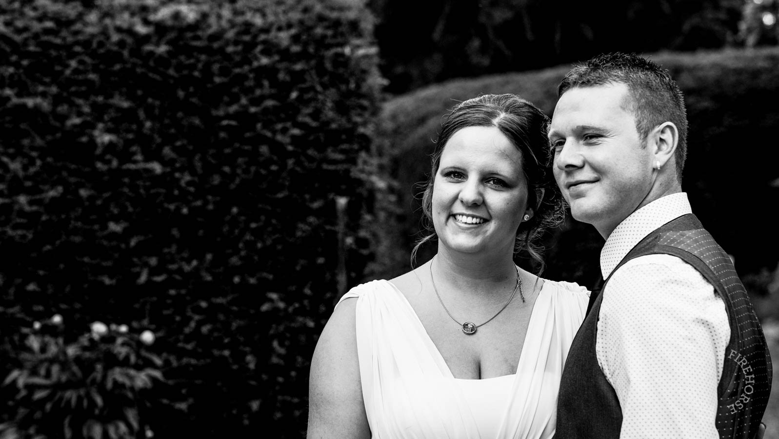 Middleton-Lodge-June-Wedding-122