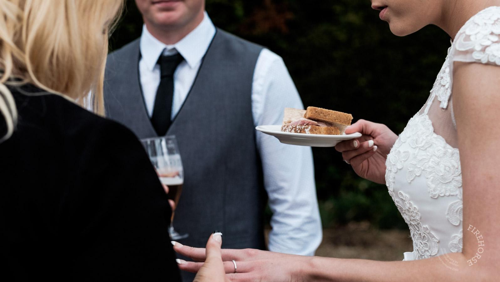 Middleton-Lodge-June-Wedding-124