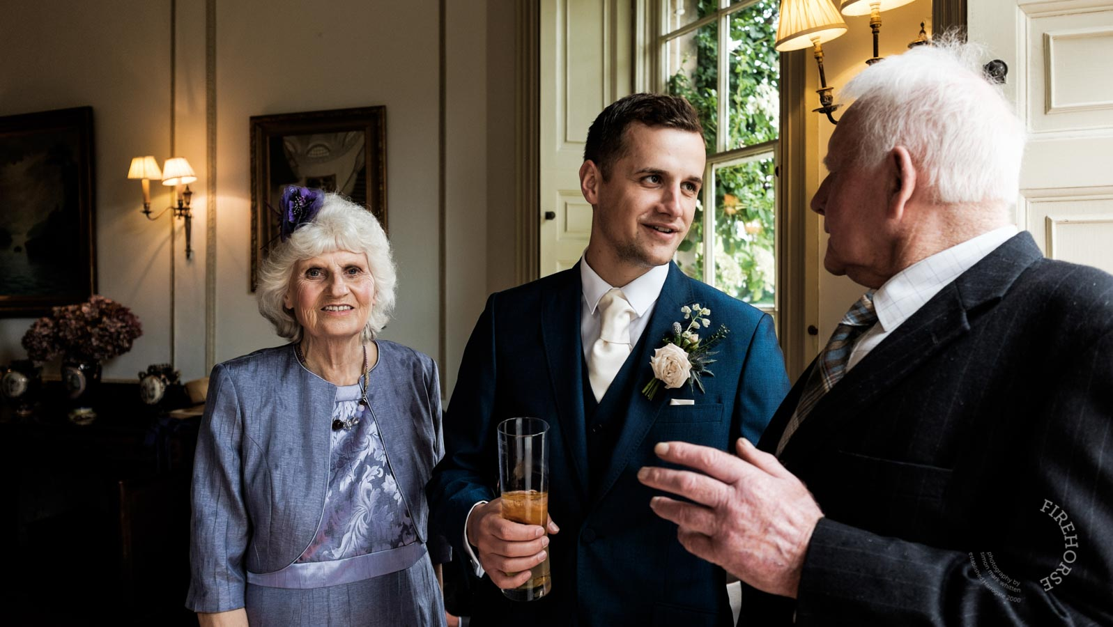 Middleton-Lodge-June-Wedding-126