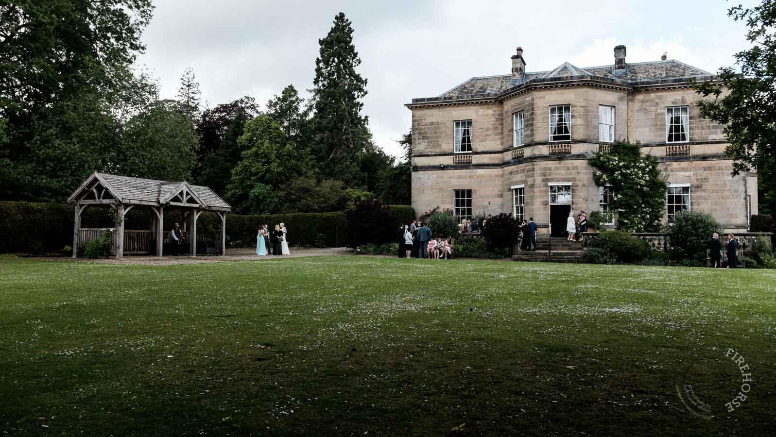 Middleton-Lodge-June-Wedding-127