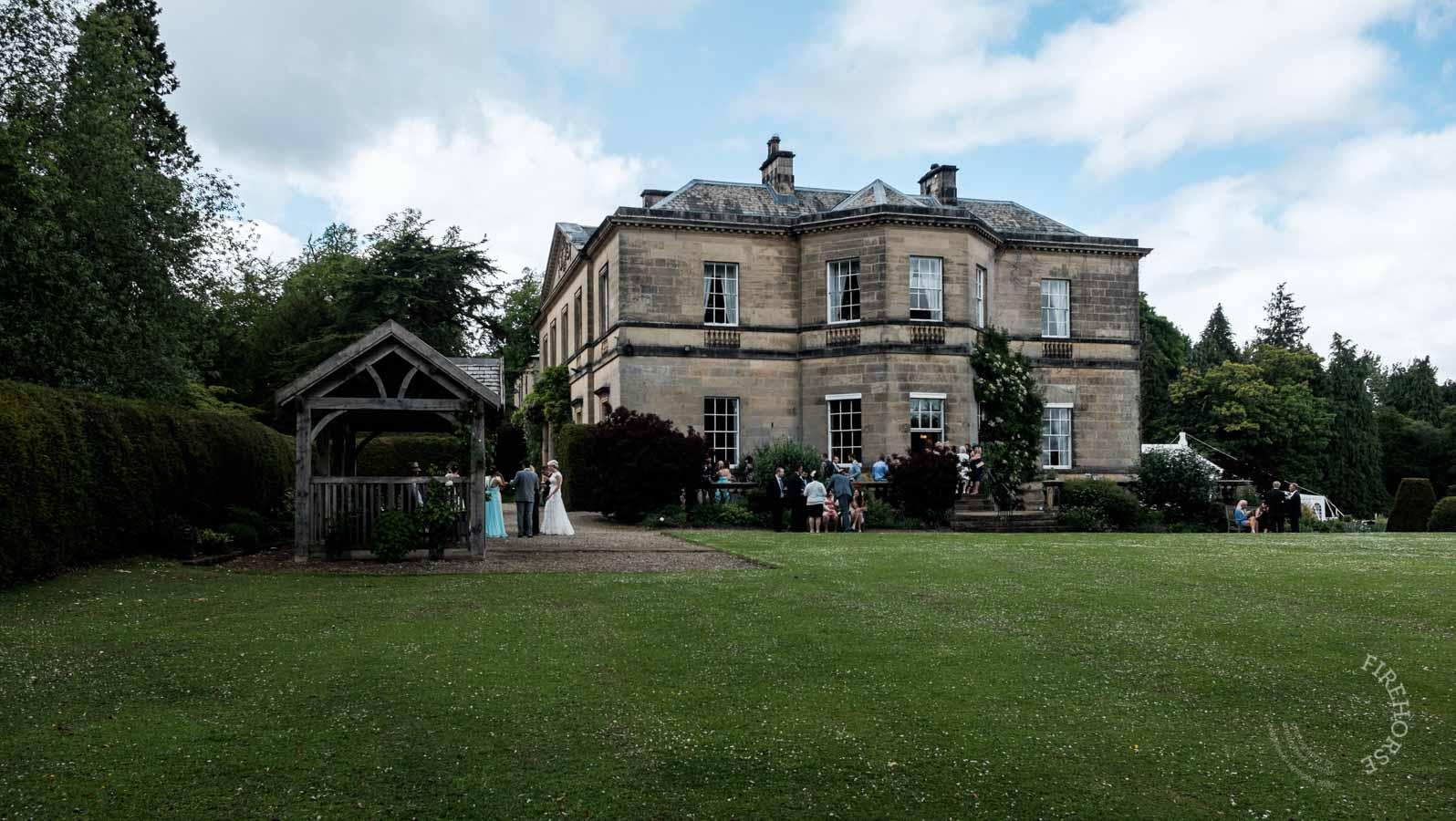 Middleton-Lodge-June-Wedding-128