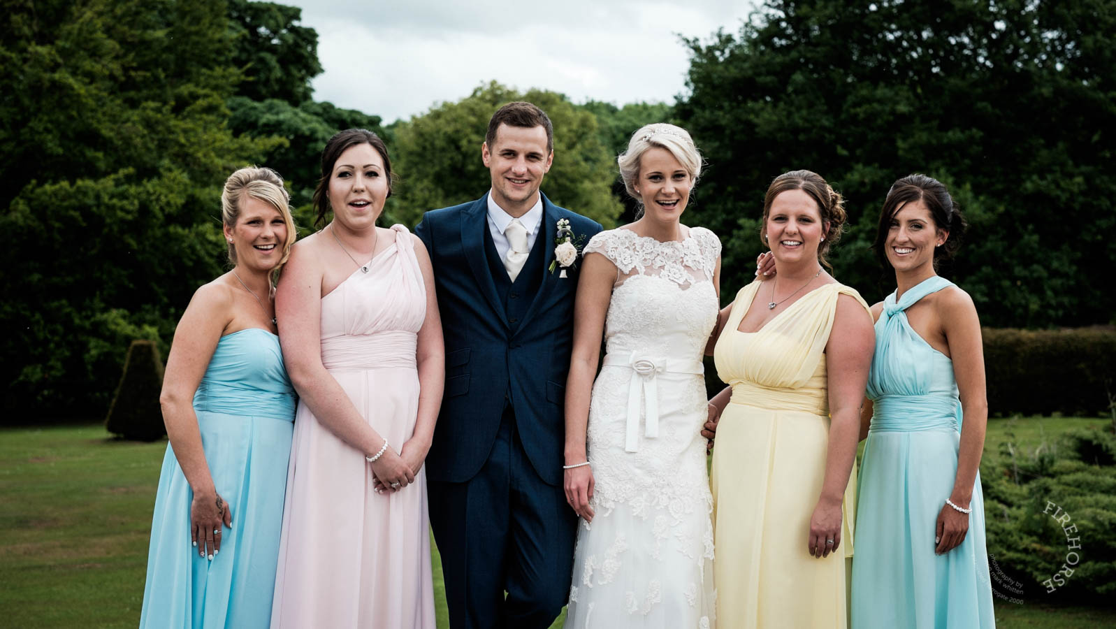 Middleton-Lodge-June-Wedding-129