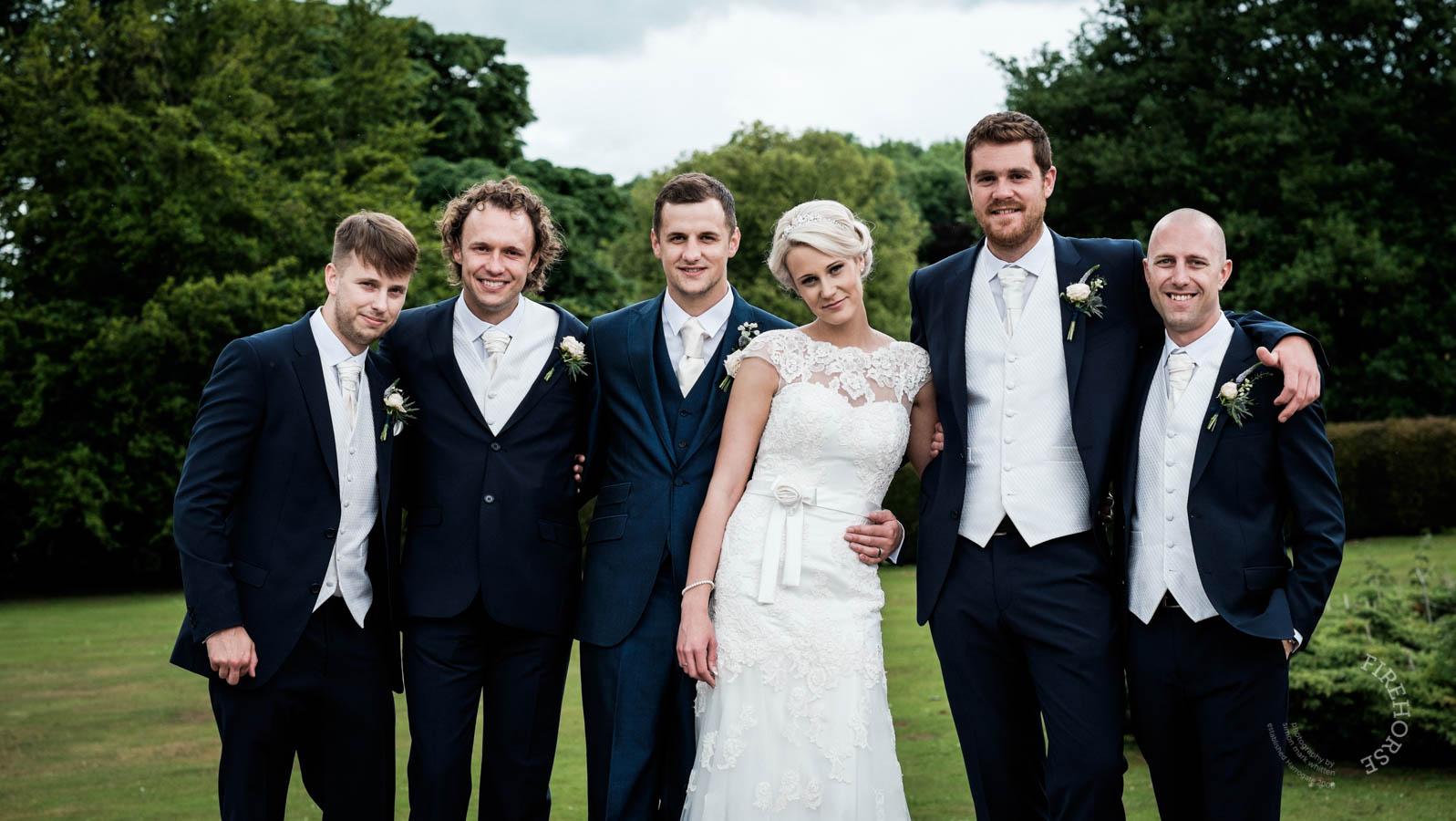 Middleton-Lodge-June-Wedding-130