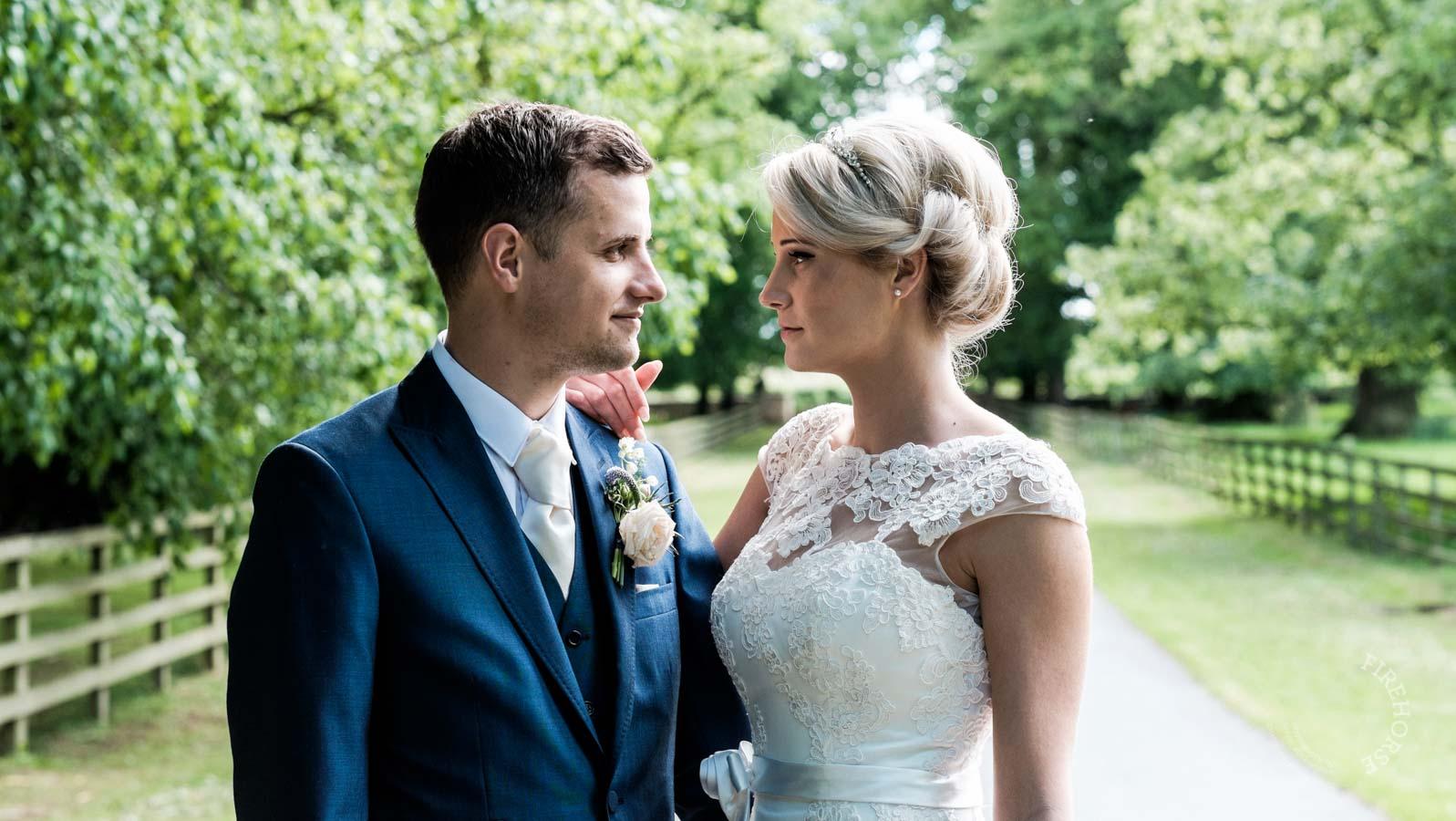 Middleton-Lodge-June-Wedding-132