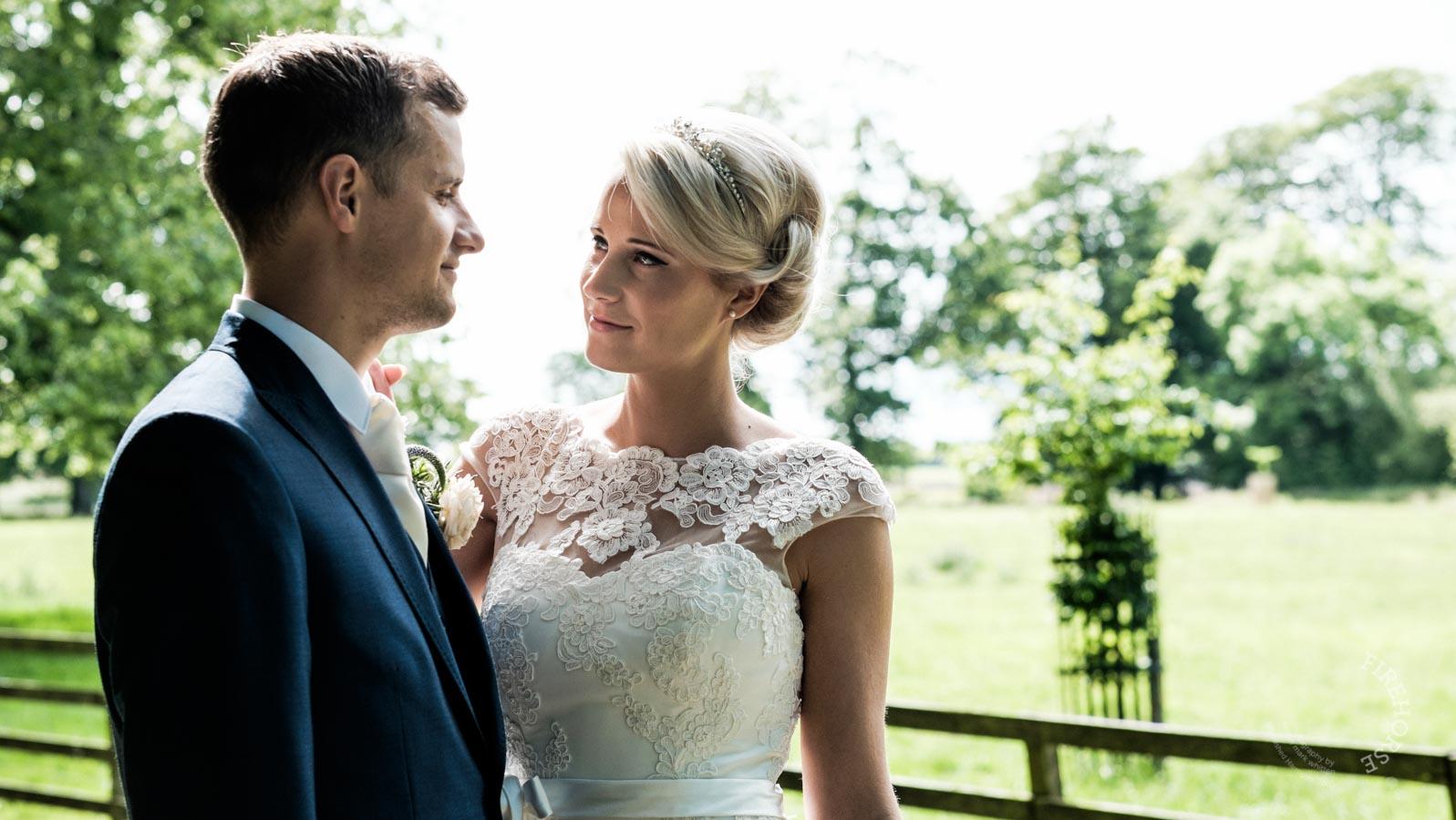 Middleton-Lodge-June-Wedding-133