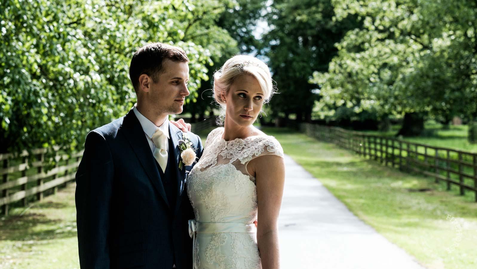 Middleton-Lodge-June-Wedding-135
