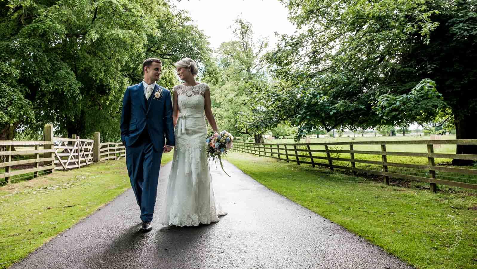 Middleton-Lodge-June-Wedding-136