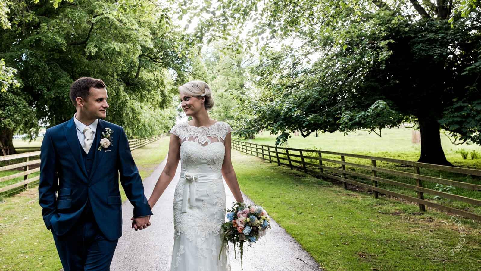 Middleton-Lodge-June-Wedding-137
