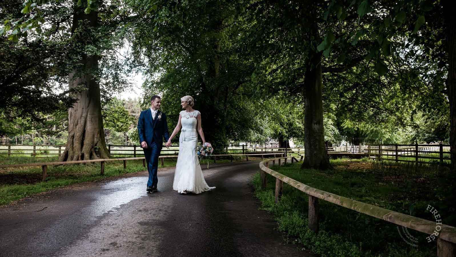 Middleton-Lodge-June-Wedding-138