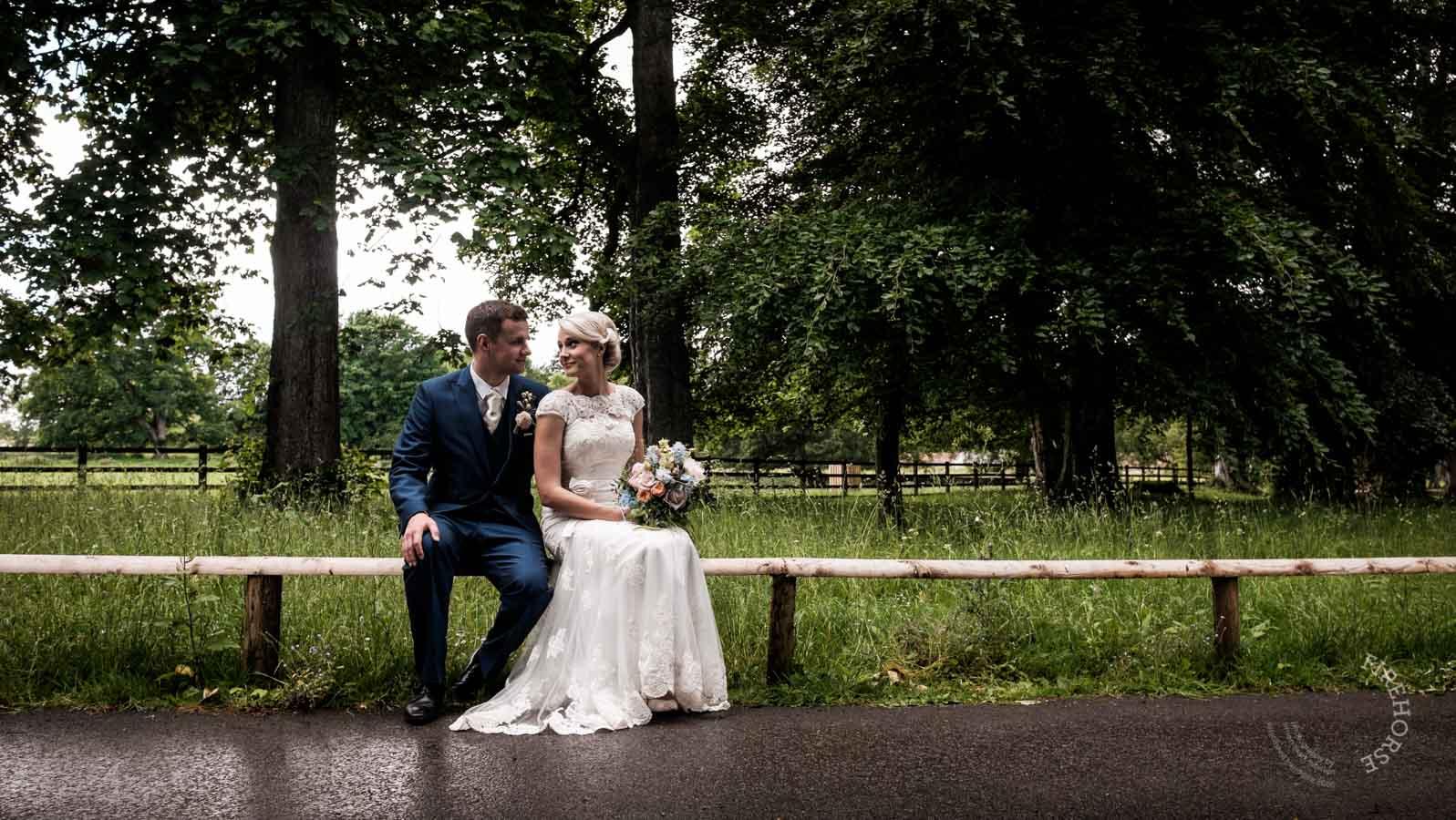 Middleton-Lodge-June-Wedding-139